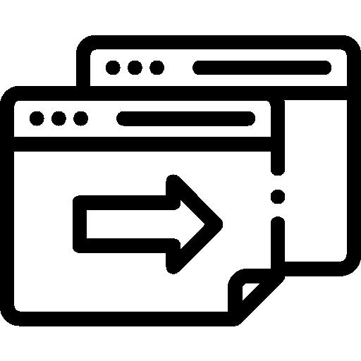 Komşu Siteler (reverse ip)